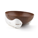 L'CHIC Miska alarmowa Thirst Alert Water Bowl