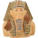 ZOLUX Głowa Faraona - Ozdoba do akwarium