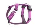 DOG COPENHAGEN Comfort Walk Air - szelki dla psa w kolorze fioletowym