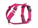 DOG COPENHAGEN Comfort Walk Air - szelki dla psa w kolorze różowym