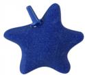 AQUANOVA Kamień napowietrzający, Gwiazda AS-STAR