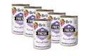BRIT Fresh Veal with Millet PAKIET 6x400g mokra karma dla psa