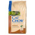 PURINA CAT CHOW ADULT CHICKEN & TURKEY- 15kg