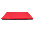 RECOBED Mata Sargasso w kolorze czerwono czarnym