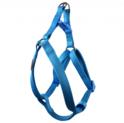 PET NOVA Neoprene Comfort - szelki dla psa, kolor jasnoniebieski