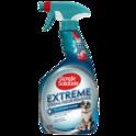SIMPLE Solution Extreme Stai&Odour Remover preparat do usuwania plam 945ml