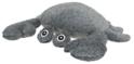 TRIXIE BE NORDIC Krab Melf - maskotka dla psa