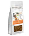 BIOFEED Royal One Snacks Carrot - smaczne snacki dla wszystkich gryzoni, 200g