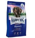 HAPPY DOG Sensible France - Sucha karma dla psa z kaczką