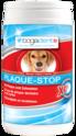 BOGADENT Plaque-Stop dodatek do karmy dla psa, 70g