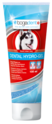 BOGADENT Dental Hydro Gel 100ml - żel do płukania jamy ustnej