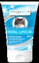 BOGADENT Dental Lipo Gel 50ml - żel do mycia zębów dla kota