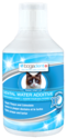 BOGADENT Dental Water Additive dodatek do wody dla kota, 250ml