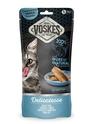 VOSKES Delicatesse Tuna przysmak dla kota, 140g