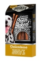 VOSKES Delicatesse Sticks Chicken Oven Baked przysmak dla psa, 110g