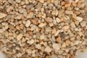 ZOLUX Aquasand Nature kwarc gruboziarnisty - podłoże do akwarium