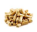 Kicio- żwirek drewniany dla kotów i innych zwierząt domowych  5l, 10l, 25l