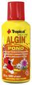 TROPICAL ALGIN POND - preparat do zwalczania glonów zielonych