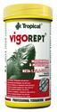 TROPICAL VIGOREPT - preparat witaminowo-mineralny dla gadów, 150ml