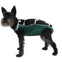 Ubranko pooperacyjne / opatrunek pooperacyjny dla psa lub kota