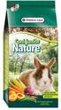 Versele Laga Cuni Junior Nature Karma dla młodych królików miniaturowych 750g