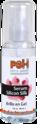 PSH - Silk - serum silikonowe, 90ml