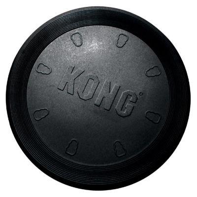 frisbee elastyczne z gumykong