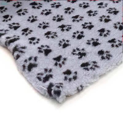 dry bed posłanie dla psa odprowadzające wilgoć