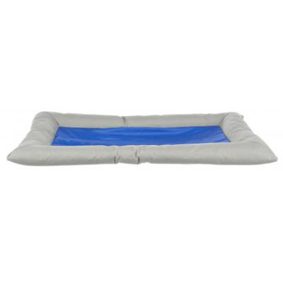 mata poduszka legowisko chłodzące dla psa