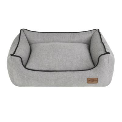 kojec dla psa legowisko dla psa buda dla psa klatka dla psa posłanie dla psa mata dla psa domek dla psa łóżko dla psa
