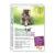tabletki na odrobaczanie dla psów bayer dla psa na robaki