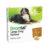 drontal bayer tabletki na odrobaczanie dla psów powyżej 35kg