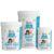 mleko zastępcze dla szczeniąt psów w brit care puppy