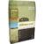 acana singles monobiałkowa oparta na wieprzowinie yorkshire