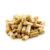 żwirek drewniany dla kota kicio ekologiczny