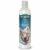 biogroom szampon so-dirty dla psa dogłebnie myjący do dużych zabrudzeń