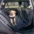 mata do samochodu zabezpieczająca siedzenia