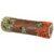 trixie tunel dla gryzoni z wypełnieniem sianem i hibiskusem