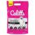 Calitti Crystal żwirek dla kota