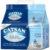 Catsan – żwirek higieniczny