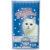 Certech Super Benek Crystal naturalny żwirek dla kota