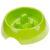 miska spowalniająca jedzenie recofun slow